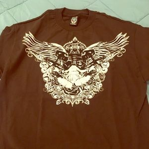 Other - Paintball T shirt